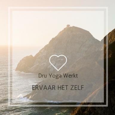 yoga in Deurne