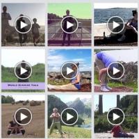yogaonline overzicht fotootje